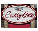 CrabbyBills_StCloud_Logo-1