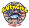 Salty-Crab-Clearwater-Beach