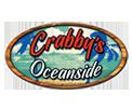crabby22